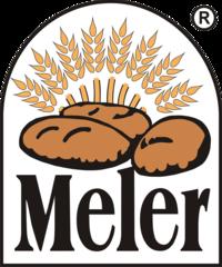 Piekarnia-Meler_medium