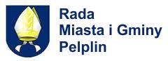 rada_pelplin